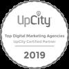 Best Marketing Agency Orange County California-min