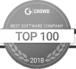 Orange County Best-Software-Company-Badge-min