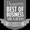 PurpleZ Award-for-Best-Marketing-Agency-min