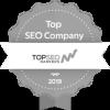 Top DEO Company-min