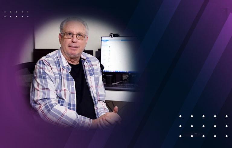 Bill Wilson – CEO, Beverly Hills Energy Healing Clinic