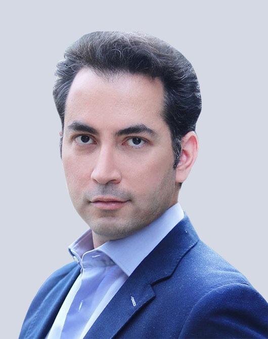 Navid Noor