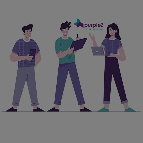PurpleZ, the Top 20 Marketing Agency in Orange County